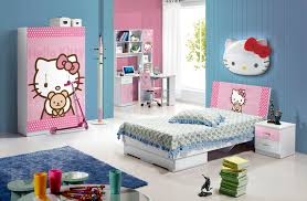 full size girl bedroom sets kids bedroom sets trellischicago