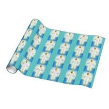 christian wrapping paper christian inspired wrapping paper wrapping papers and wraps