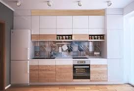 darty espace cuisine cuisine pour petit appartement table de cuisine pour petit espace