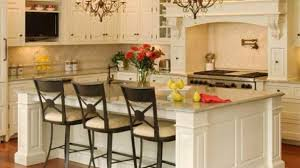 best kitchen layout with island captivating best kitchen layout with island some options of