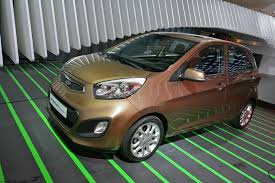 the bigoatee mumbles the 2011 2012 kia picanto review