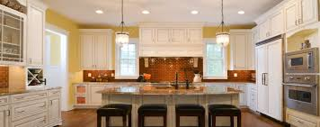 kitchen of elberton way a southern living house plan by mitchell