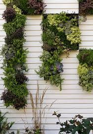 Deco Mur Exterieur Sculpture Contemporaine Et Autres Idées De Déco Du Jardin