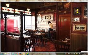 le bureau pau oscar et owen à pau 64 restaurants