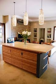 bamboo kitchen island kitchen with white undermount sink and countertop outstanding