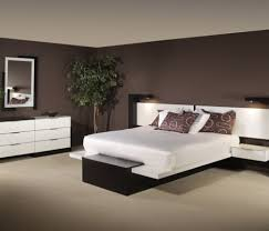 Scratch And Dent Bedroom Furniture by Charming Figure Rainbow Scratch And Dent Furniture Near Me