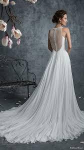 sophia tolli fall 2017 wedding dresses wedding inspirasi
