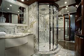 luxurious master bathroom designs timgriffinforcongress