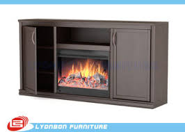 home decor fireplaces on sales quality home decor fireplaces