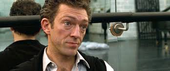 vincent cassel to play the villain in bourne 5