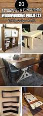Dining Room Table Woodworking Plans by 2635 Best Woodworking Large Complex Projects Images On Pinterest