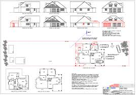 Chalet Bungalow Floor Plans Uk Browse Previous Design Projects By Limeblue Innovation Of Slough