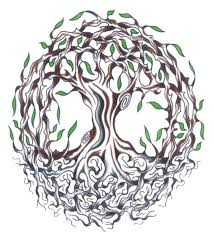 celtic family tree pictures to pin on tattooskid
