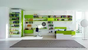 librerie camerette seipersei cameretta con libreria in alluminio diotti a f arredamenti