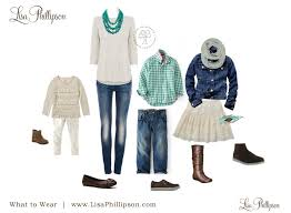 family picture color ideas beautiful family photo clothing color ideas selection photo and