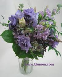 wedding flowers lavender wedding flowers archives page 2 of 4 jim ludwig s blumengarten