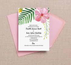 Destination Wedding Invitation Wording Examples Destination Wedding Invites Wording Wedding Invitation Sample