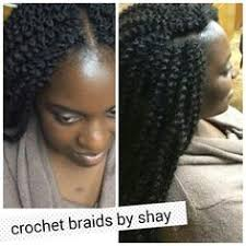 new orleans braid styles pin by amber ward on nolabraider styles natural hair care pinterest