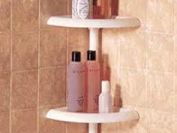 Bathroom Shower Organizers Organizing Your Shower Hgtv