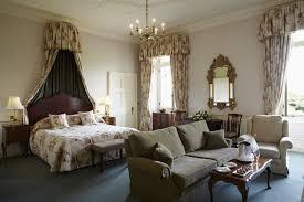 finest luxury spa hotels in luton hertfordshire bedfordshire