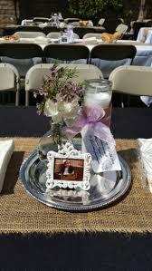 home design elegant easy baptism centerpieces diy baby shower