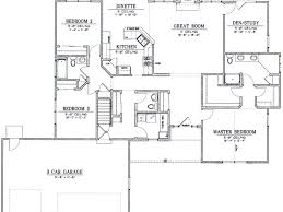 one story open house plans simple open house plans simple open plan house plans processcodi