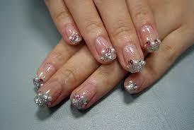 hm u0027s wedding nails varnishing rainbows