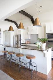 kitchen ideas tulsa 1513 best kitchens images on pinterest dream kitchens kitchen