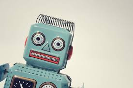 artificial intelligence news u0026 topics