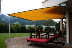 Retractable Roof For Pergola by Retractable Roof Systems Canopies Louvred Roof Samson Awnings