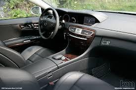 2009 mercedes cl63 amg index of emalbum albums automobiles mercedes cl class third