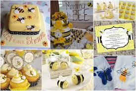 bee baby shower ideas to bee baby shower ideas hotref party gifts