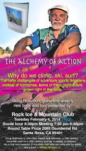 round table occidental road latest news the rock ice mountain club part 7