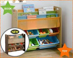 Ikea Bookshelf Boxes Bookcase Ikea Shelves With Storage Boxes Sling Bookcase With