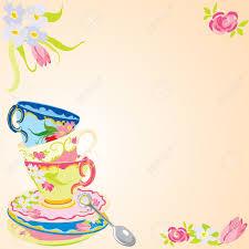 kitchen tea decoration ideas kitchen tea party invitation ideas clipart tea party invitation