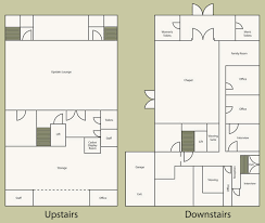 Home Floor Plans Layouts Homes Zone