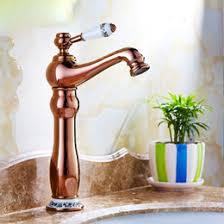 bathroom faucets porcelain handles online bathroom faucets