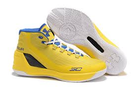 s basketball boots australia armour curry 3 australia stephen curry three shoes for sale