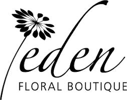 about floral boutique