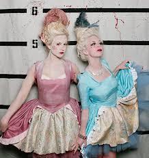 Marie Antoinette Halloween Costumes 756 Halloween Costumes Images Halloween