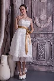 Clearance Wedding Dresses Clearance Wedding Dresses Online Canada Clearance Wedding Dresses