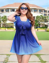 collection plus size swim dress pictures plus size swimsuits