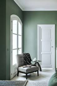 trendy sage green dining room paint colors sage green dining room