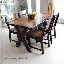 6 people dining table u2013 zagons co