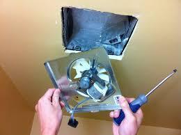 broan exhaust fan with light interior winsome bathroom fan light replacement 4 broan jpg maxx