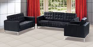 furniture sales black friday living room new black living room set ideas dark sofa set living