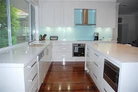 Modern Kitchen Designs Sydney Modern Kitchen Designs Sydney