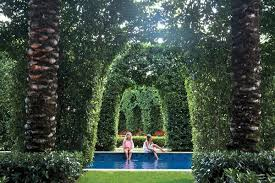 South Florida Landscaping Ideas Projects Idea Of Florida Garden Design Florida Gardening Ideas