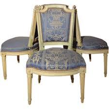 Louis Seize Chair 286 Best Louis Seize Stühle Sessel Etc Images On Pinterest