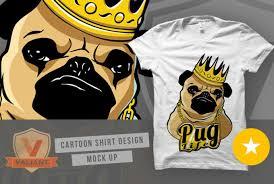 t shirt design erstellen custom t shirts freelance t shirt designer specialists fiverr